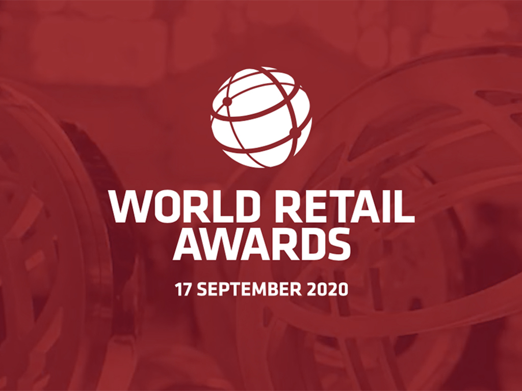 worldretailawards