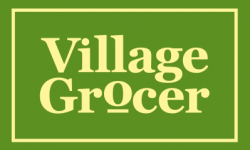 Village_Grocer_Desktop_Mobile_FeatureTile_Logo_hero