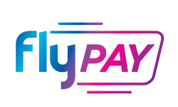 flypay_Desktop_Mobile_FeatureTile_Logo_250x150